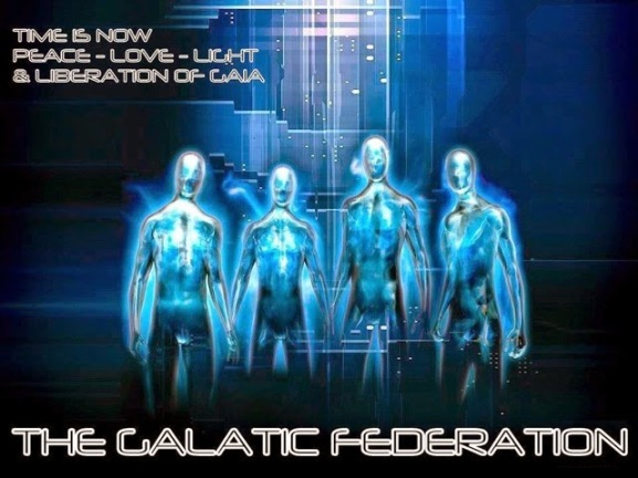 https://flyblackpanther.files.wordpress.com/2016/05/2580d-galactic-federation.jpg?w=577&h=433