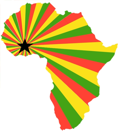 africa-friend.jpg