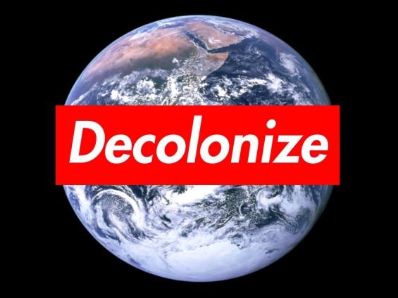 decolonize-earth