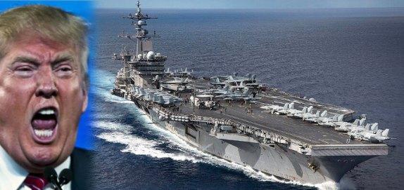 trump-carrier-845
