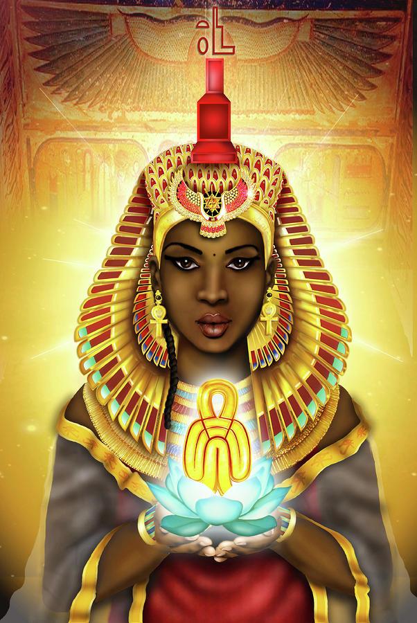 aset-isis-emhotep-richards