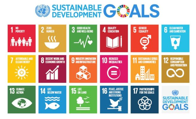 UN-Sustainable-Development-Goals_SDGs_new