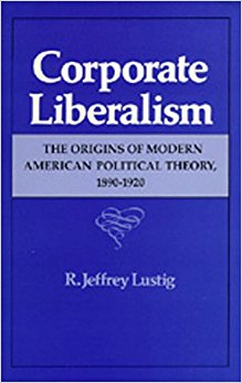 corporateliberalism