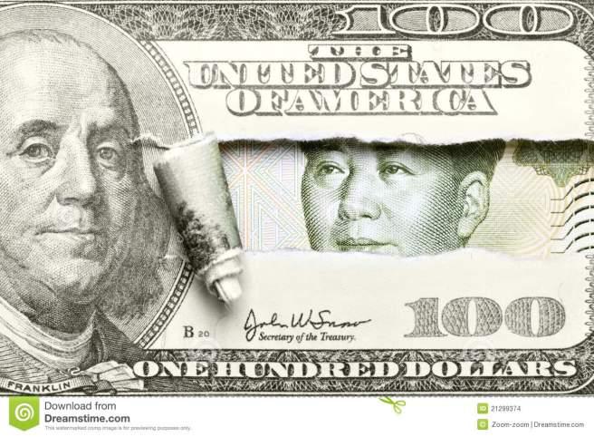 dollar-vs-yuan-21299374.jpg