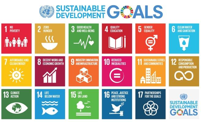 SDG-Poster_A4